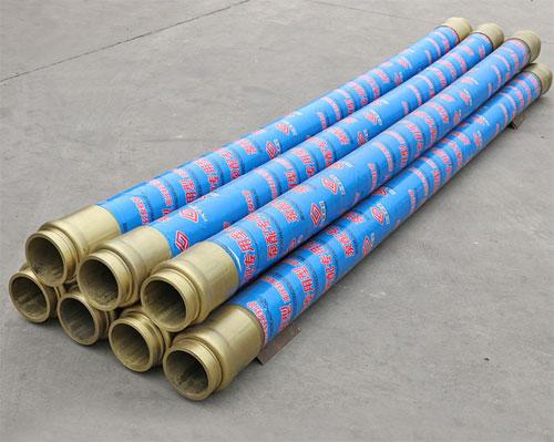 两层钢帘线彩世界官网